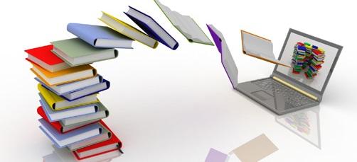 Imagini pentru biblioteca online images