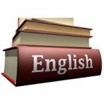 Como Aprender Inglês