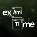 como estudar quimica