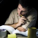 Como estudar para os exames nacionais
