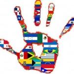 Aplicativos para aprender idiomas