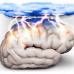 Brainstorming com mapas mentais