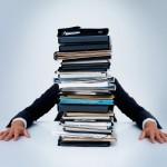 Organização e Planificação