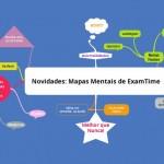 Programa de Mapas Mentais